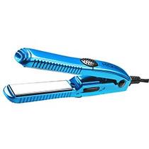 Mini Chapinha M|q Hair Styling 400f° Prancha Finalizadora