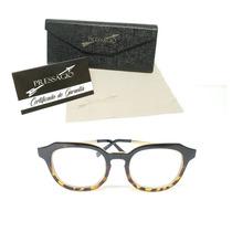 f8582be209338 Busca armação de oculos tipo gatinho tartaruga com os melhores ...