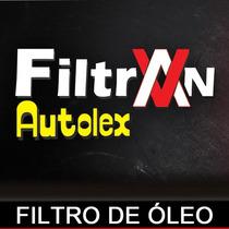 Moto Dafra Filtro De Ar Dafra Apache 150