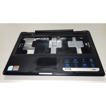 Carcaça Base Mouse Touch Notebook Cce Win Wm78c