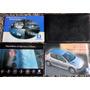 Manual Peugeot 206 1.0 16v. Selection Soleil Frete Grátis
