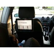 Suporte Universal Articulado Tablet Ipad Motorola Iphone