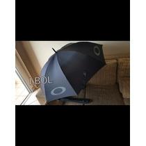 Oakley Umbrella Ellipse Juliet Romeo X Double X Medusa Mars