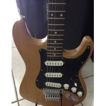 Guitarra Squier Anos 90 Califor Floyd Rose Act Mercado Pago