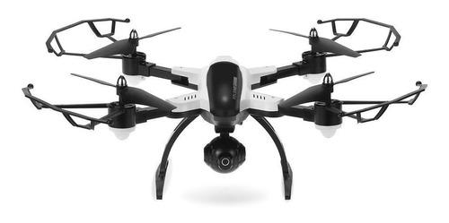 Drone Song Yang X33c Com Cámara Hd