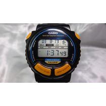 1c0920b996f Busca Relógio brith com os melhores preços do Brasil - CompraMais ...