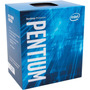 Processador Intel Pentium Dual Core G4560 3.50 3mb Lga 1151