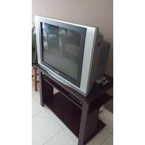 Televisão 29 Polegadas Panasonic