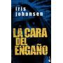 La Cara Del Enga\o De Johansen Iris