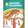 Projeto Ararib� Geografia 9� Ano - Com Guia De Estudo (novo)