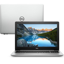 Notebook Dell I15-5570-u11c Ci5 8gb 1tb 15.6 Hd Linux