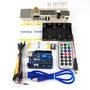 Arduino - Mega Kit Com Frete Grátis, Imperdível!!!