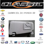 Quebra Sol Da Hyundai I30 Original