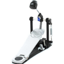 Pedal Single Pdp By Dw Concept Series Pdspcxf Cobalt Cam Xf