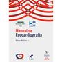 Manual De Ecocardiografia - 3ª Ed. Ebook / Pdf