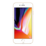 Apple iPhone 8 256 Gb Ouro 2 Gb Ram