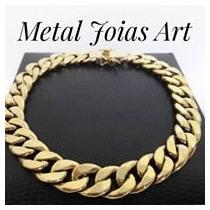 2ac227a9403 Busca pulseira de ouro com os melhores preços do Brasil - CompraMais ...