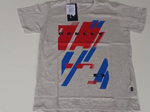 10 Camiseta Hurley Mcd Oakley Lost Barato Revenda Promoçao. Preço  R  260  Veja MercadoLibre 6222fdbd63e
