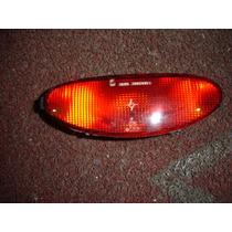 Lanterna Parachoque Peugeot 206