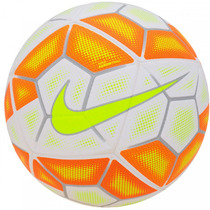 Bola Nike com os melhores preços do Brasil - CompraCompras.com Brasil 3245350797c5d