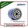 Filtro De Óleo - Chevrolet- Cadillac Pontiac Motor V8 350
