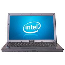 Notebook Mgb Processador Intel® I3-2370m 14- Br40ii7