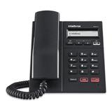 Telefone Ip Tip 125 Lite Intelbras