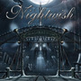 Cd Nightwish - Imaginaerum