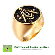 235fcfda0160c Busca sosrosas com os melhores preços do Brasil - CompraMais.net Brasil