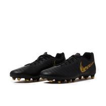 Busca Chuteira Nike Ronaldinho com os melhores preços do Brasil ... 5a9b0d4621832