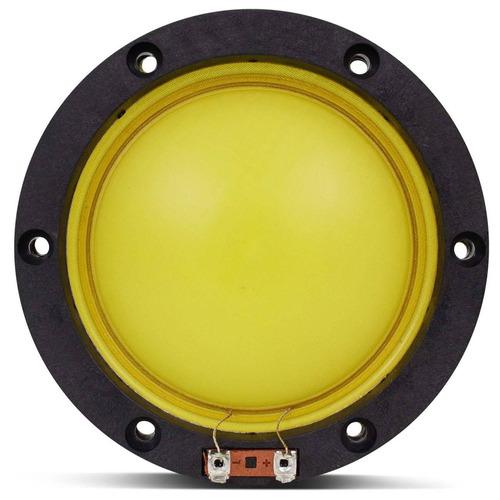 Reparo Driver Selenium D405 405 100w Rms Original Qvs 430fe