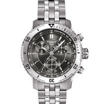 Relógio Tissot Prs200 Prs 200 - T067.417.11.051.00 Original!