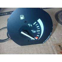 Marcador Relógio Combustível Gol Parati G2 95/96 Original Vw