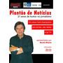 Dvd Plant�o De Not�cias