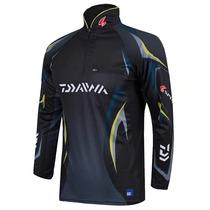b61dcc45d688b Roupas Camisas de Pesca com os melhores preços do Brasil ...
