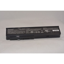 Glw-cmxxbka6 Bateria Notebook Semp Toshiba Is 1462