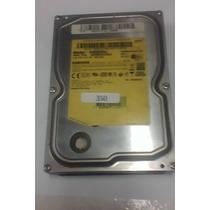 Placa Logica (350) Hd 500gb Hd502hj/srz Samsung Sata