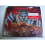 Blu-ray + Cd - Kreator - London Apocalypticon - Live At The Original