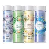 Perfume Avon Refrescante Kit Com 4 De 300ml Feminino