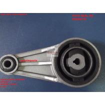 Coxim Cambio Traseiro Renault Megane 2.0 8v Rt 2000