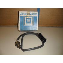 Sensor De Temperatura Do Oleo Cambio Automatico Vectra 94/96