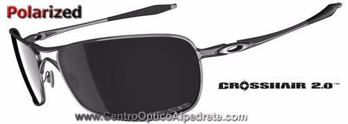 Oculos Crosshair 2.0 - Polarizado - Imports 0d9320d776