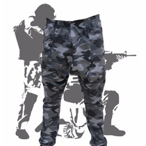 Calça Saruel Camuflada Soldado Pronta Entrega Frete Gratis