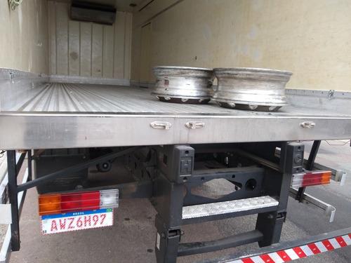 CAMARA FRIA HC TERMOKING T800R