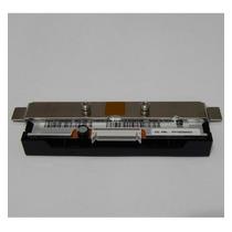 Cabeça De Impressão Térmica Zebra Zt230 - Original Nova