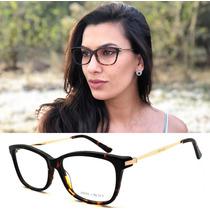 Busca armação de oculos tipo gatinho tartaruga com os melhores ... ca788aa410