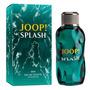 Perfume Masculino Joop Splash 115ml - 100% Original