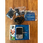 Blackberry 8310 Tim - Completo Na Caixa