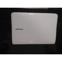 Notebook Samsung Sf410 (shark)