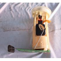 Bomba Combustivel Gasolina Fox Ano 2010